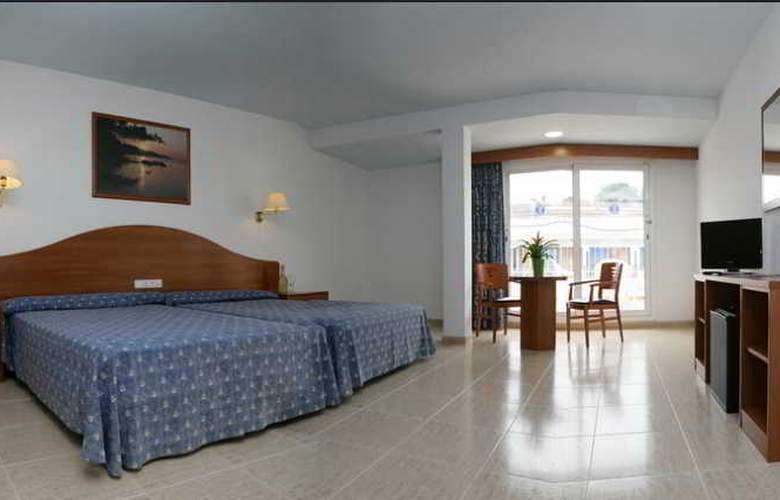 Acapulco - Room - 20