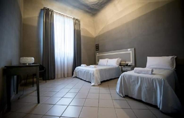 San Biagio Resort - Hotel - 3