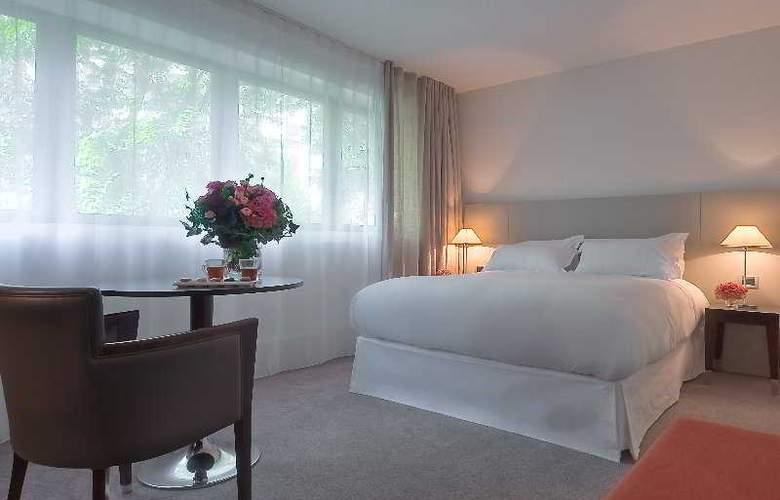 La Maison Champs Elysees - Room - 2