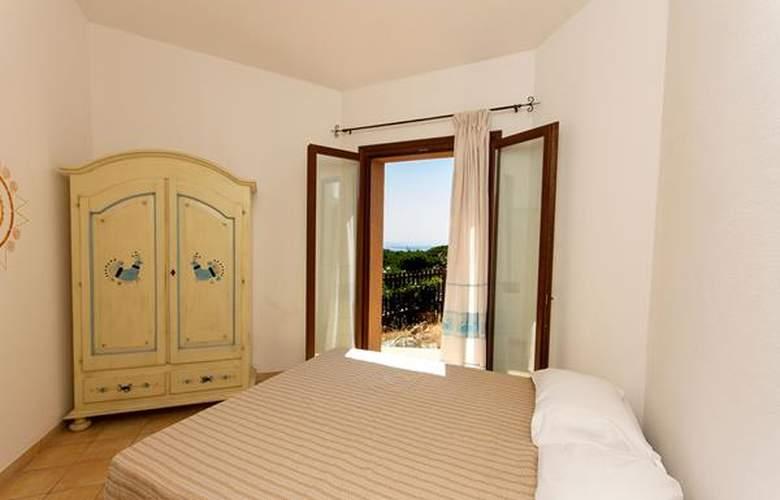 Villaggio Costa Paradiso - Hotel - 0