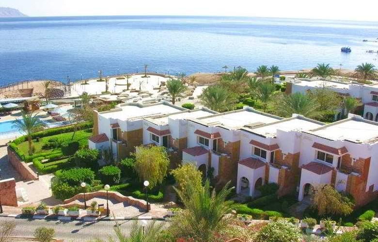 Pyramisa Dessole Sharm El Sheikh - General - 0