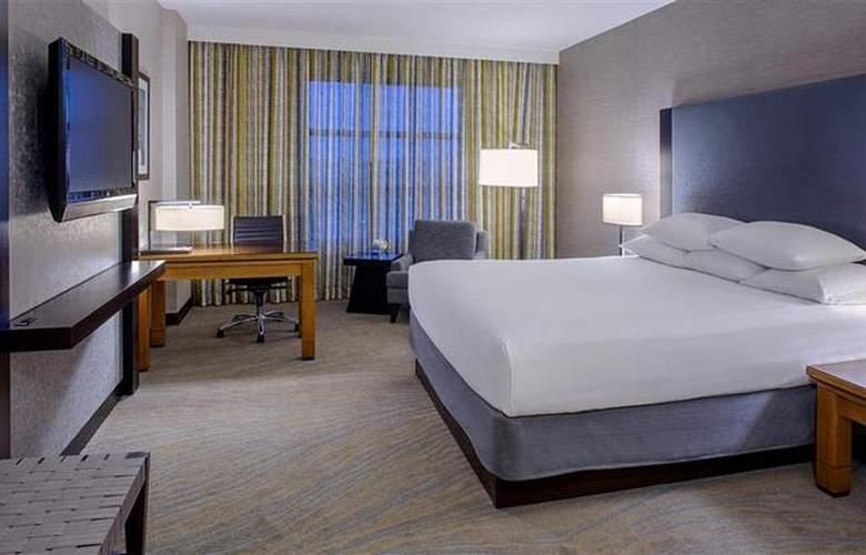 Hyatt Regency La Jolla - Hotel - 20