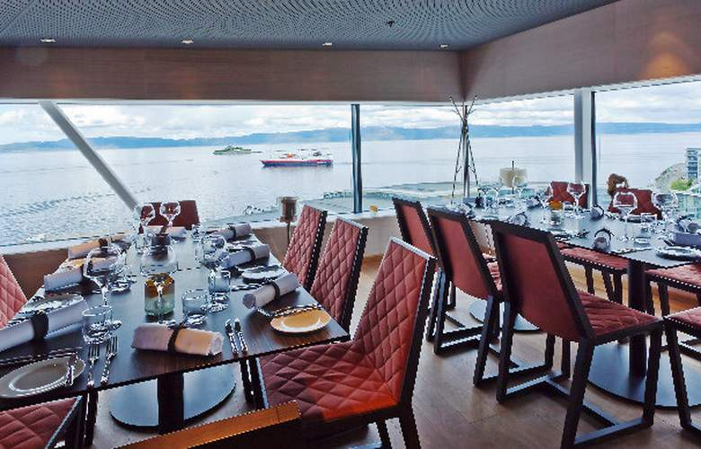 Clarion Trondheim - Hotel - 6