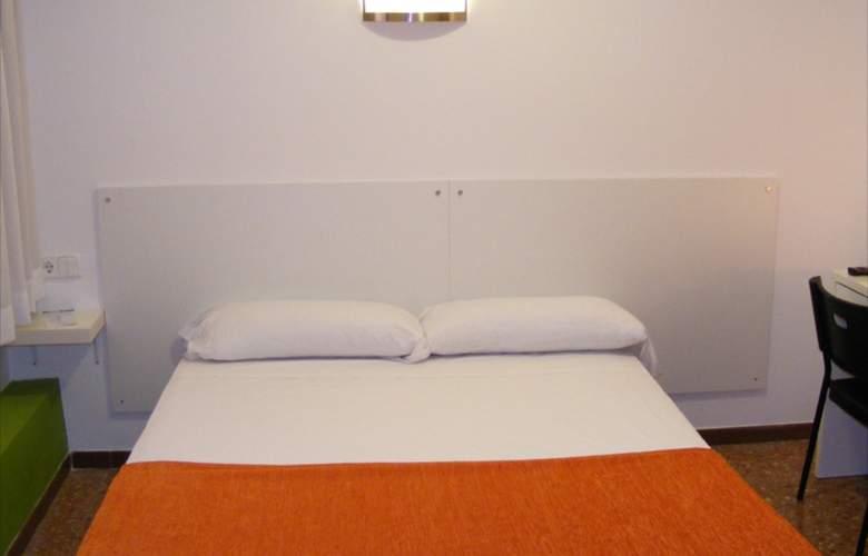 Catalunya Express - Room - 2