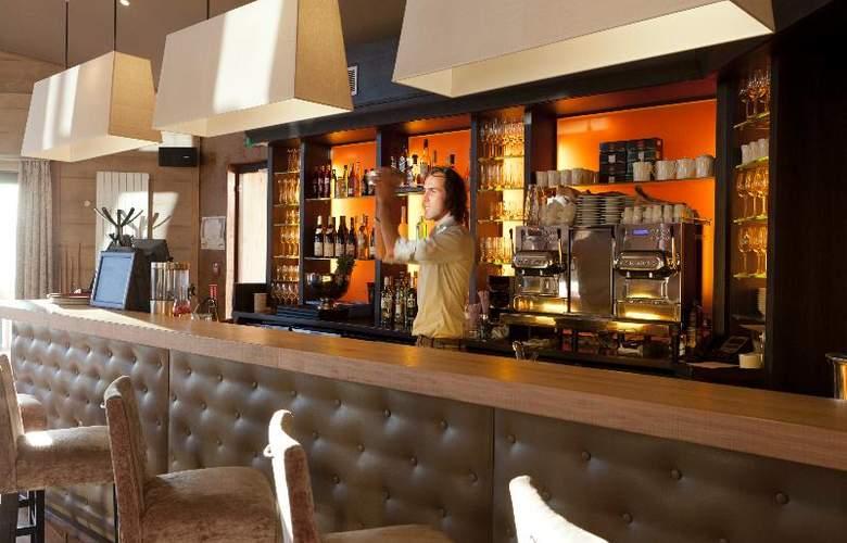 Residence P&V Premium L'Amara - Bar - 17