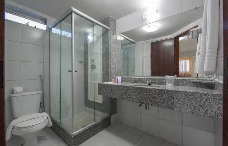 Caicara - Hotel - 75