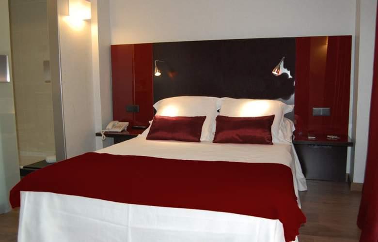 Sant Antoni - Room - 9
