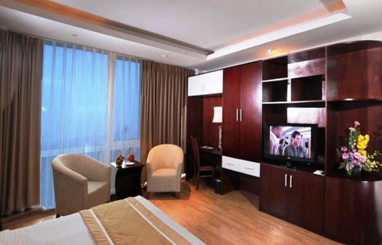 Cosiana Hanoi - Room - 3