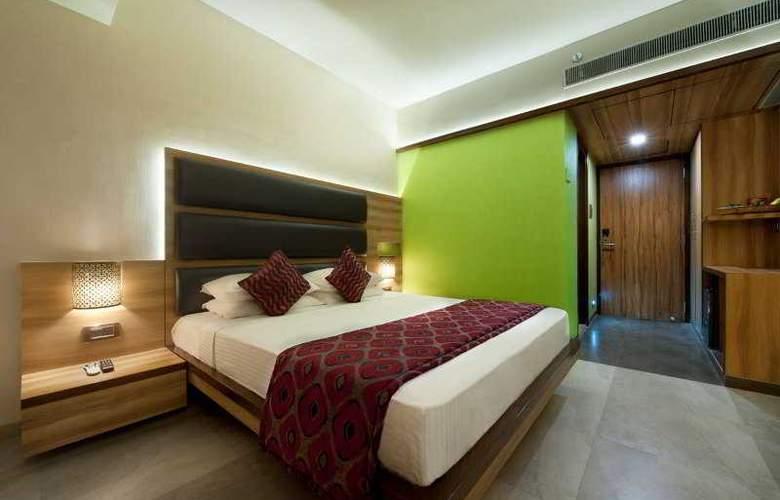 New Bengal - Room - 15