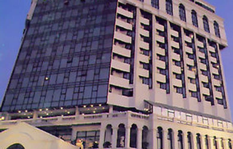 Grand Sole - Hotel - 0