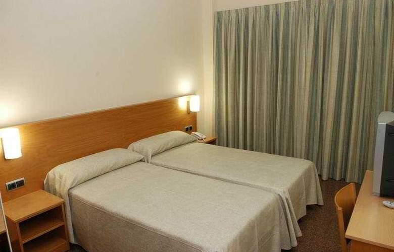 Miramar Playa - Room - 4