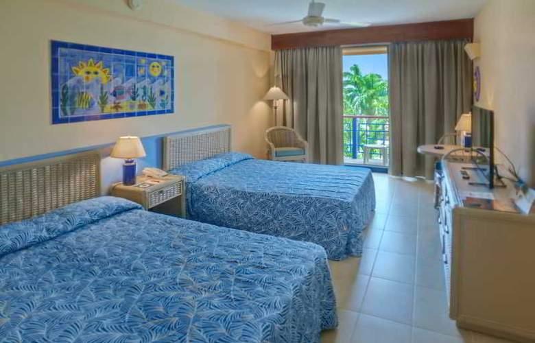 Hotel Zuana Beach Resort - Room - 8