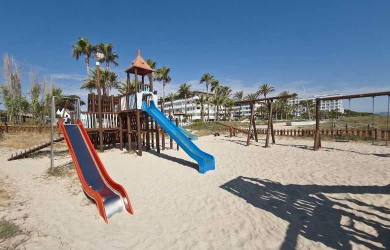 Playa Esperanza - Sport - 51