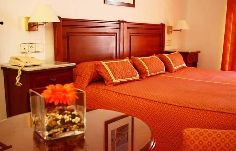 Campomar Playa - Room - 18