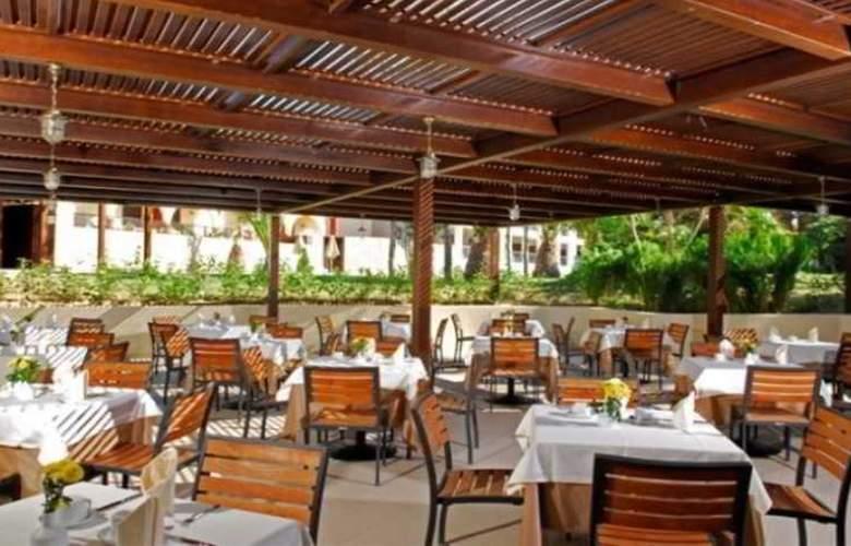 Minos Mare  - Restaurant - 5