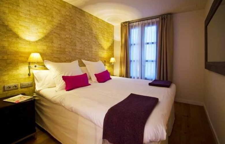 Palma Suites - Room - 12