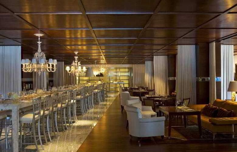 SLS Hotel At Beverly Hills - General - 28