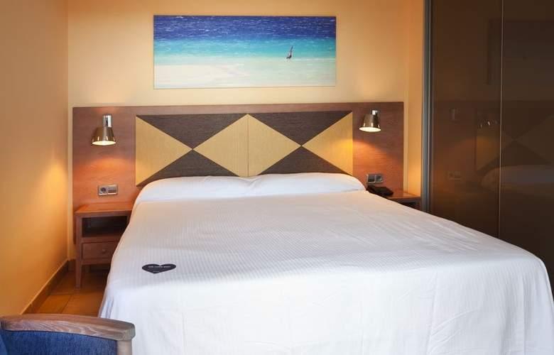 Barceló Castillo Beach Resort - Room - 34