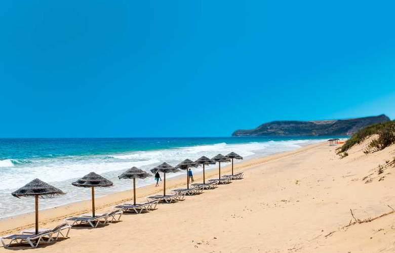 Pestana Colombos Premium Club - Beach - 3