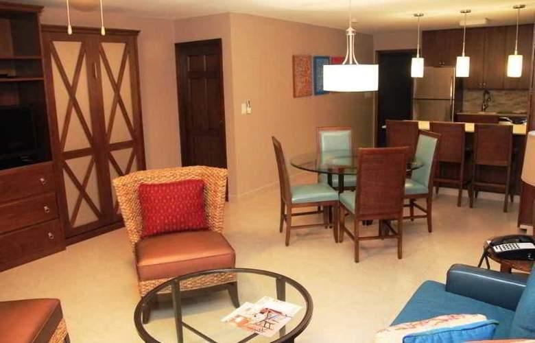 Simpson Bay Beach Resort and Marina - Room - 18