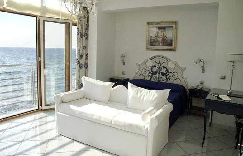 Villa Sirio Hotel - Room - 5