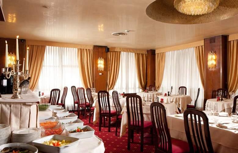 Ambasciatori - Restaurant - 4