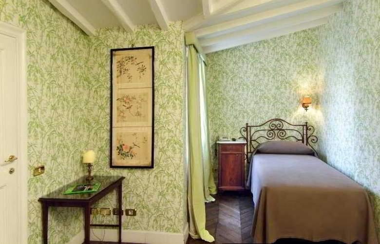 Anahi - Room - 3