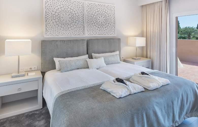 Vilalara Thalassa Resort - Room - 20
