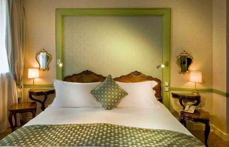 Papadopoli Venezia - MGallery by Sofitel - Hotel - 21