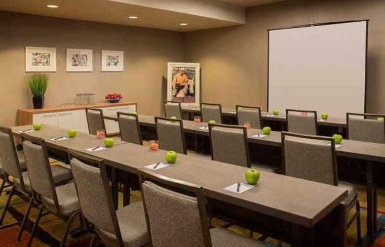 Fairfield Inn Las Vegas Airport - Hotel - 16