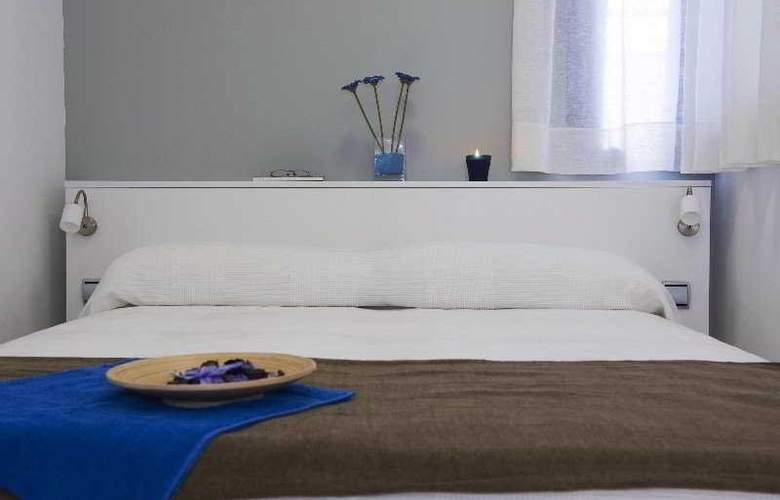 Good Places Benalmadena Playa - Room - 3