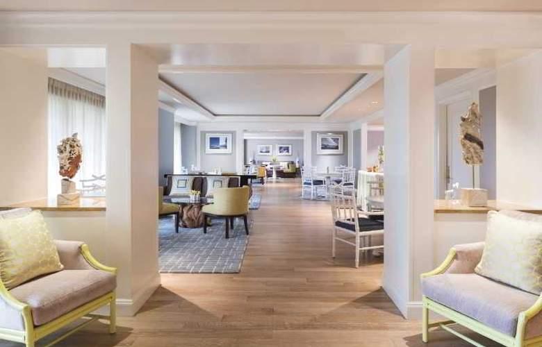 Ritz Carlton Grand Cayman - Room - 13