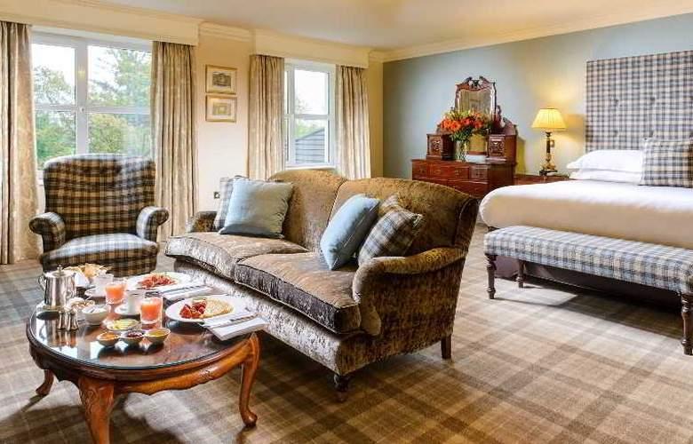 Killarney Park - Room - 19