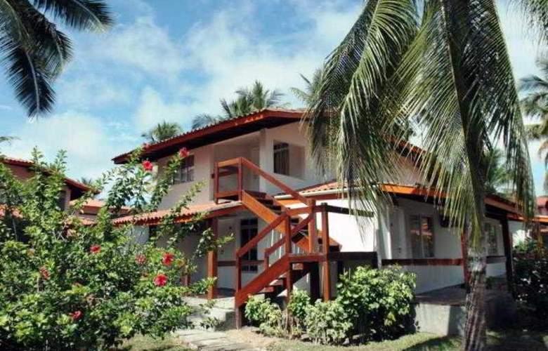 Village Paraíso - Hotel - 5