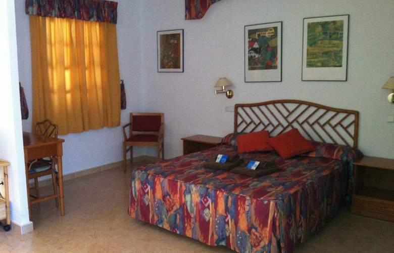 El Bergantin Menorca Club - Room - 21