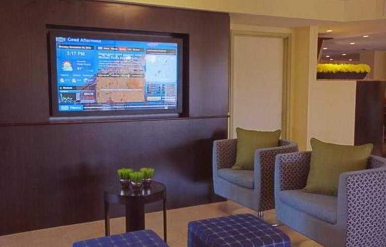 Courtyard by Marriott Key Largo - Hotel - 7