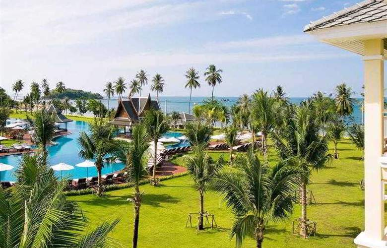 Sofitel Krabi Phokeethra Golf & Spa Resort - Hotel - 69
