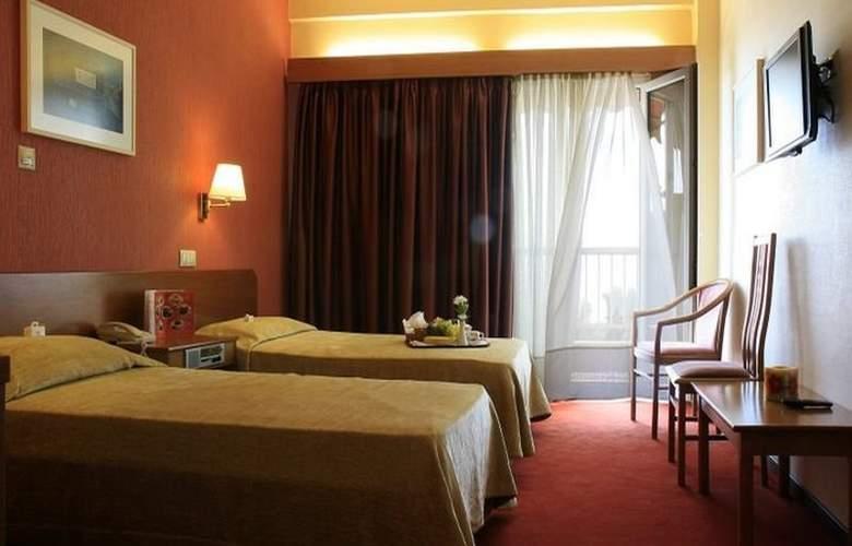 Queen Olga - Room - 1
