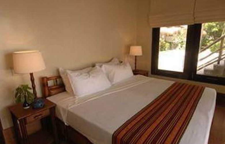 El Nido Resorts Miniloc Island - Room - 1