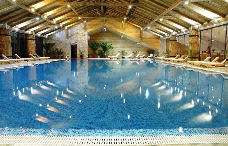 Bianca Resort & Spa - Pool - 15