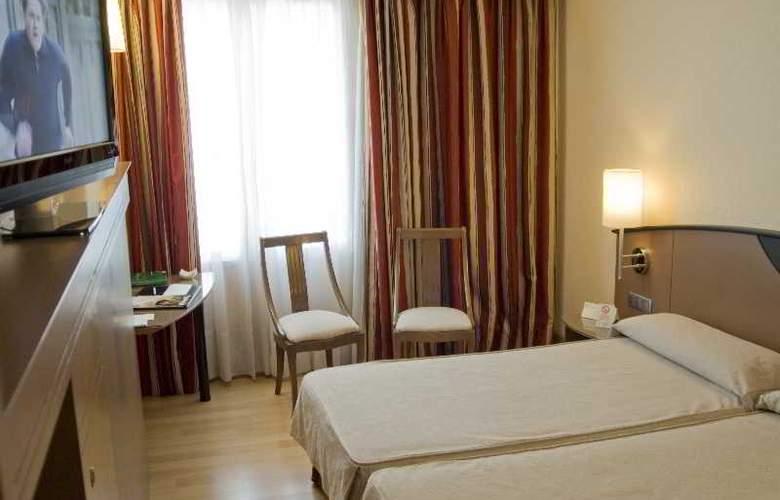 Albret - Room - 6