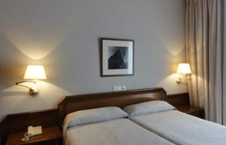 Princep - Hotel - 2
