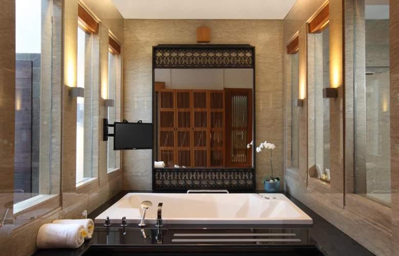 The Samaya Bali - Room - 7
