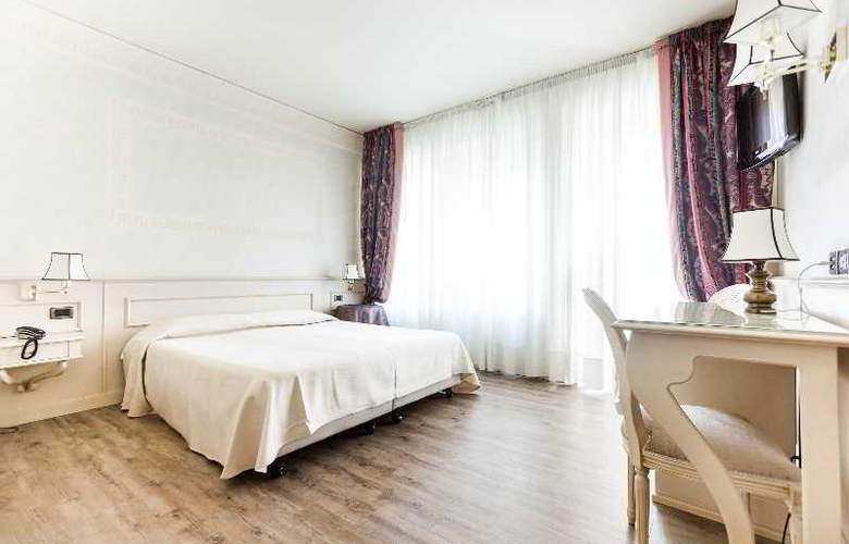 San Luca - Room - 12