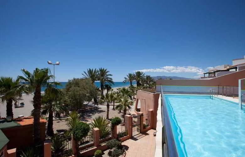 Vera Playa Club - Pool - 8