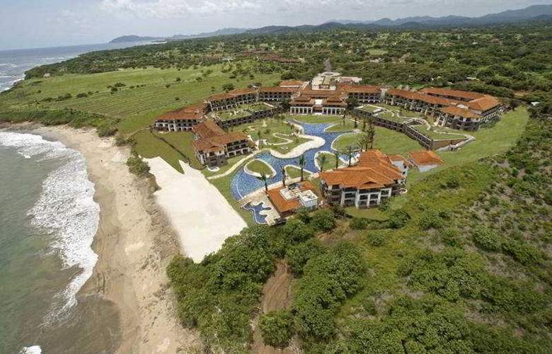 JW Marriott Guanacaste Resort & Spa - Hotel - 0