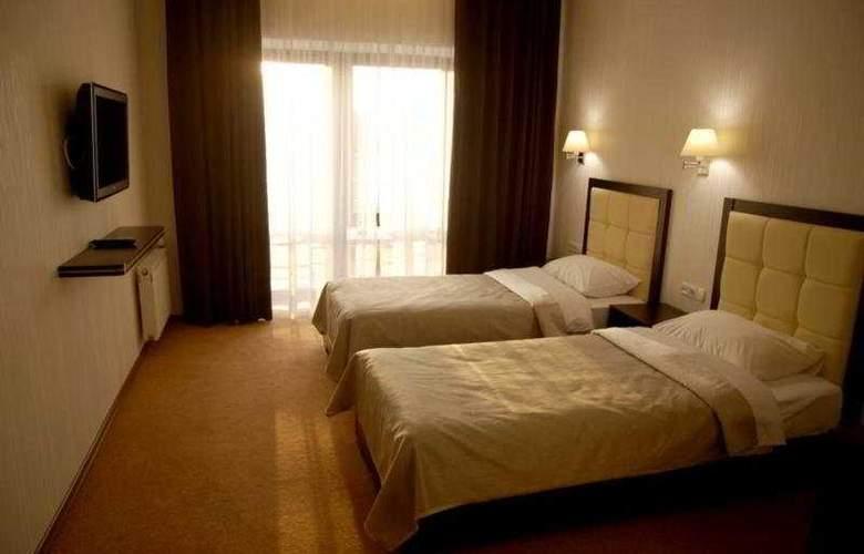 Kapri - Room - 2