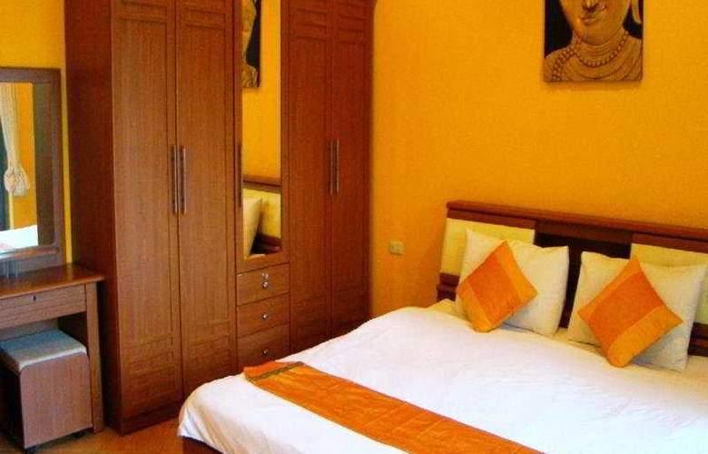 Mango Village - Room - 2