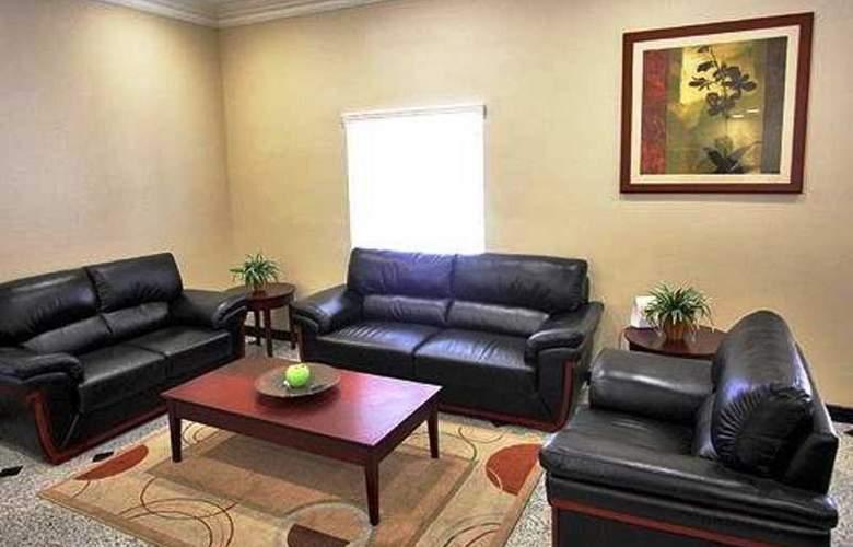 Comfort Inn Cockatoo - Hotel - 6
