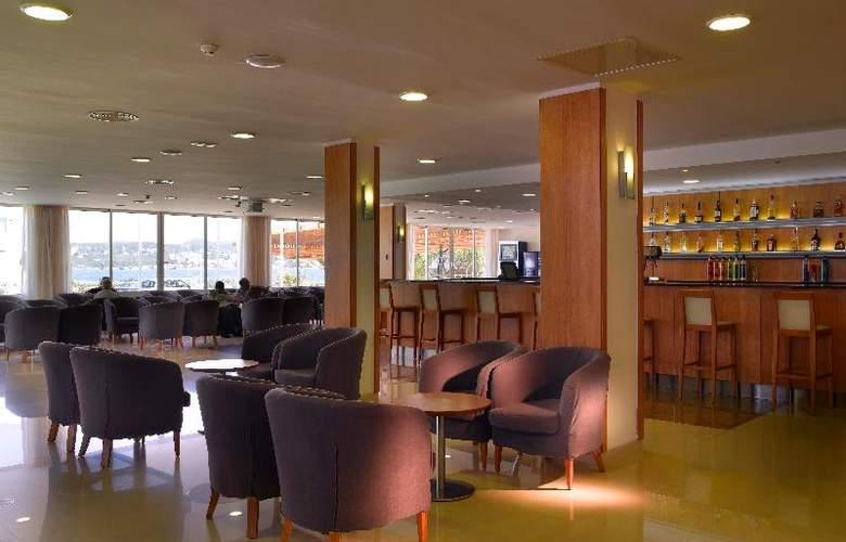 Fiesta Hotel Milord - Restaurant - 5